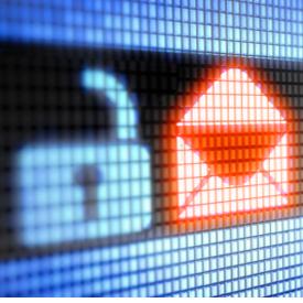 tips-for-safe-email