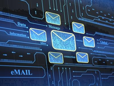 Email Privacy tips