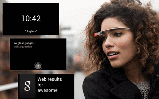 project-google-glass