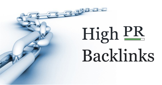 high-pr-backlink