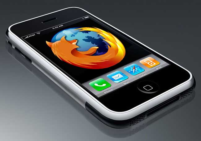 firefox-app-for-iphone-ipod