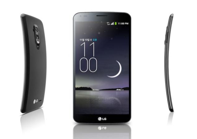 lg-flex-front-sides-635