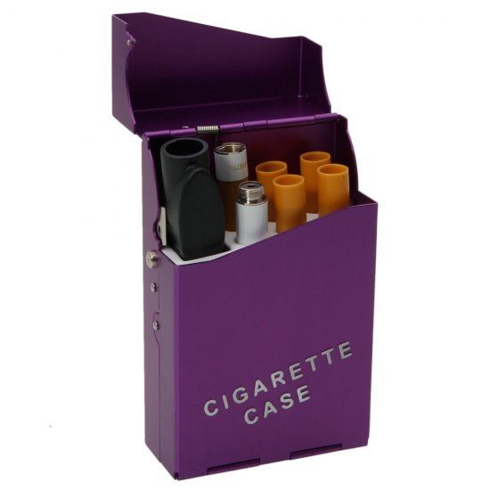 image for Electronic Cigarette