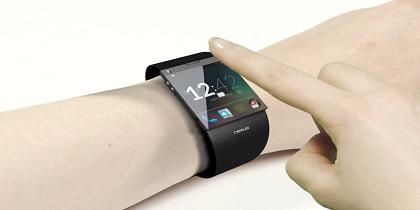 New-B2B-technology-in-2014